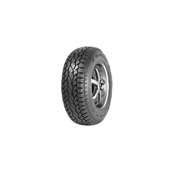 Купить Автошины, Ovation VI-286AT Ecovision 265/70 R16 112T