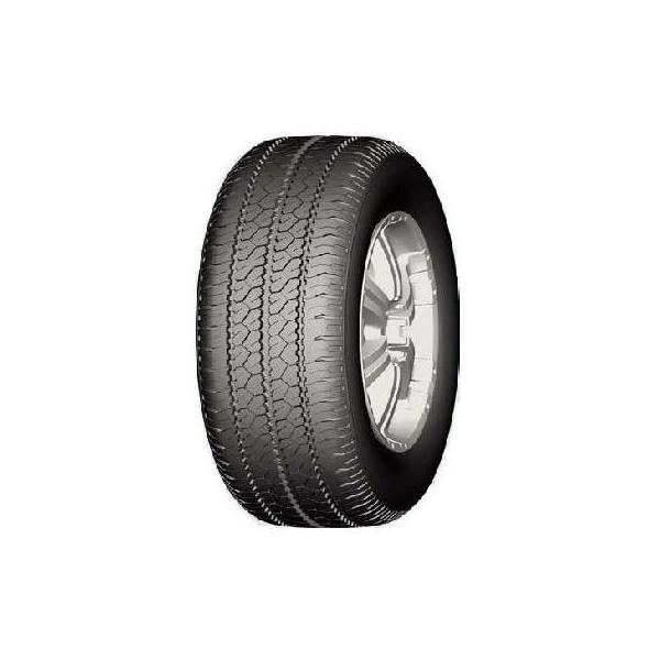 Купить Автошины, Cratos Roadfors Max 225/65 R16C 112/110T