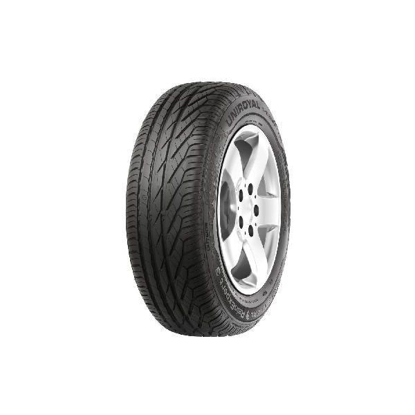 Купить Автошины, Uniroyal Rain Expert 3 165/70 R14 81T