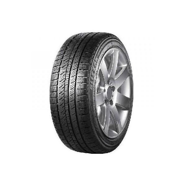 Купить Автошины, Bridgestone Blizzak LM-30 195/55 R15 85H