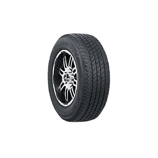Купить Автошины, Nexen Roadian H/T SUV 275/60 R18 111H