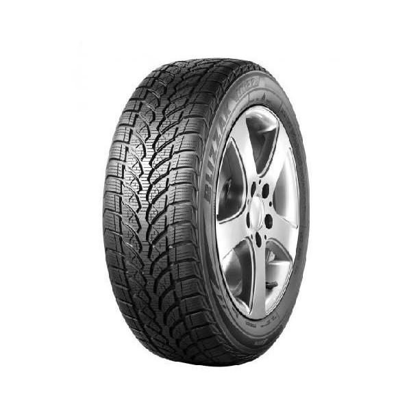 Купить Автошины, Bridgestone Blizzak LM-32 205/50 R17 93V XL