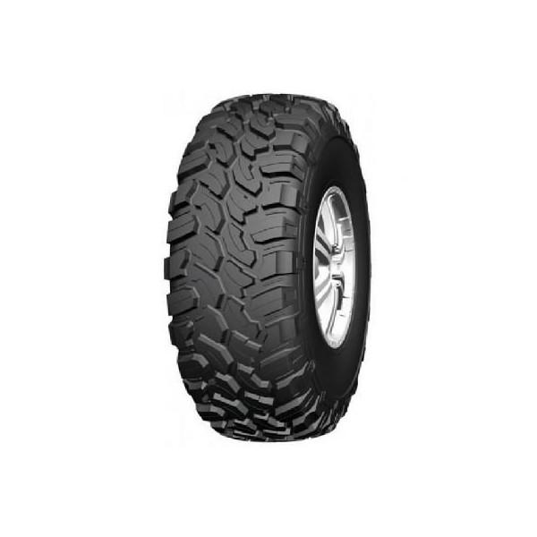 Купить Автошины, Cratos Roadfors M/T II 265/75 R16 123/120Q