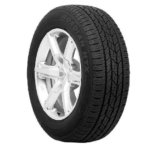 Купить Автошины, Nexen Roadian HTX RH5 265/70 R17 115T