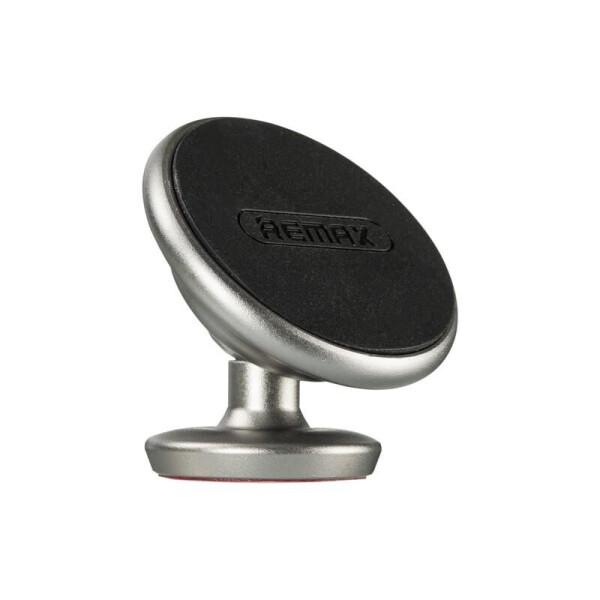 Купить Держатели, Автодержатель Remax RM-C29 Grey