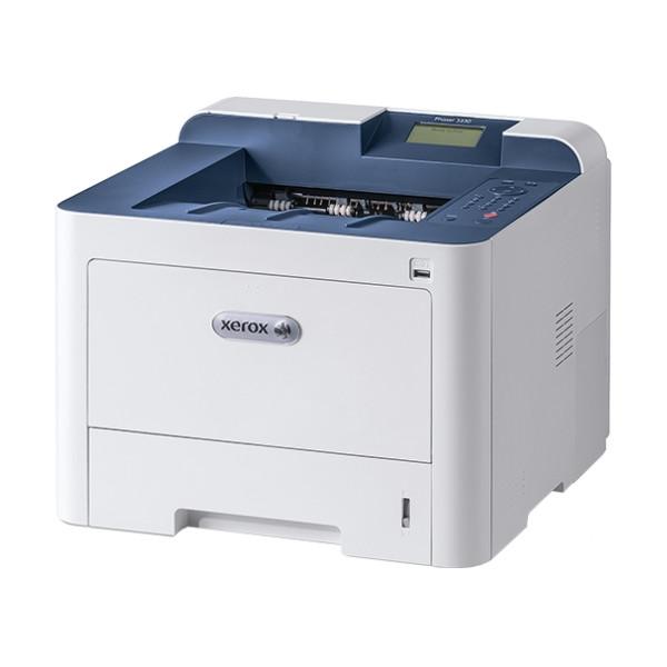 Купить Принтеры, Xerox WC 3330 DNI