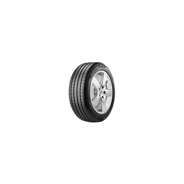 Купить Автошины, Шина Pirelli Cinturato P7 245/50 R18 100W Run Flat