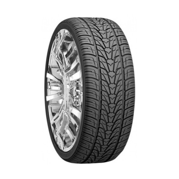 Купить Автошины, Шина Nexen Roadian HP 285/60 R18 116V