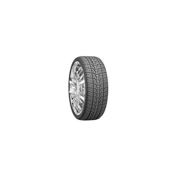 Купить Автошины, Шина Roadstone Roadian HP SUV 285/60 R18 116V