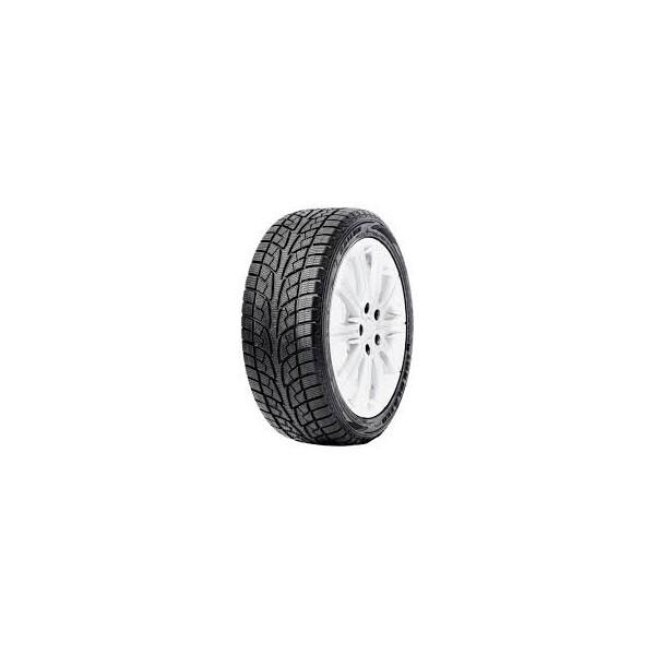 Купить Автошины, Шина Sailun Ice Blazer WSL2 195/60 R15 88H