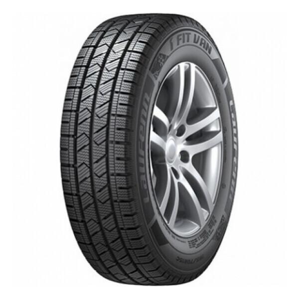 Купить Автошины, Шина Laufenn I-Fit Van (LY31) 215/65 R16C 109T