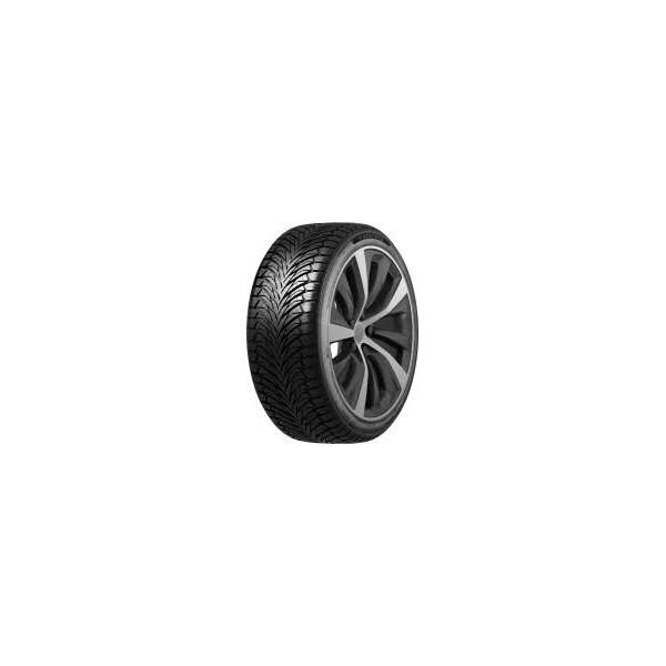 Купить Автошины, Шина Austone SP-401 185/60 R14 82H