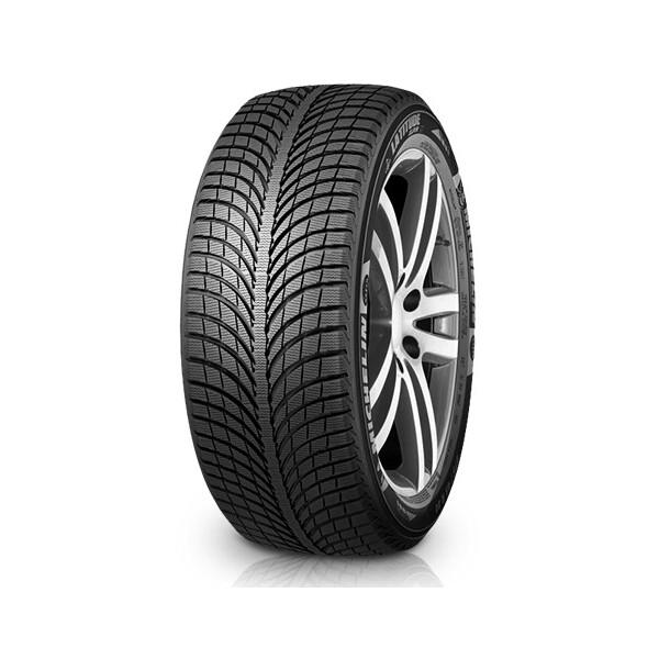 Купить Автошины, Шина Michelin Latitude Alpin LA2 275/40 R20 106V