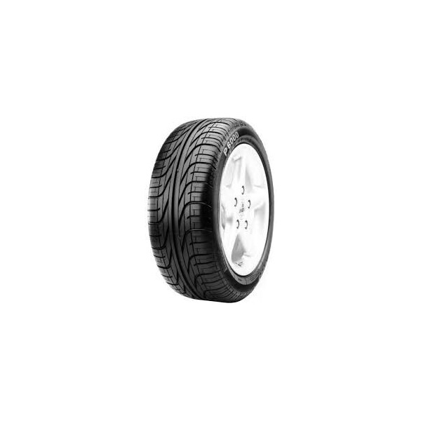 Купить Автошины, Шина Pirelli P6000 POWERGY 235/50 R18 97W