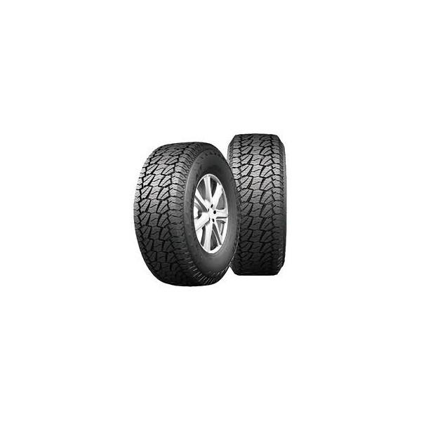 Купить Автошины, Шина Kapsen RS23 275/70 R16 114T