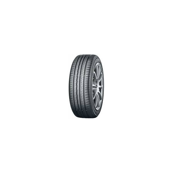 Купить Автошины, Шина Yokohama BlueEarth AE50 235/50 R18 97W