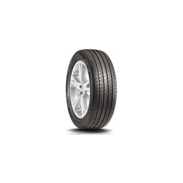 Купить Автошины, Шина Cooper Zeon 4XS Sport 225/55 R18 98V
