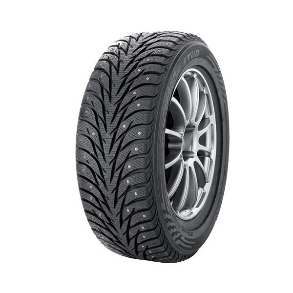 Купить Автошины, Шина Yokohama Ice Guard IG35 245/45 R20 99T шип