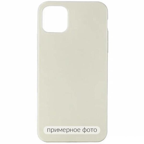 Купить Чехлы для телефонов, Чехол TPU LolliPop для Samsung Galaxy S20 Ultra (Бежевый) (907611), Epik
