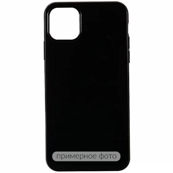 Купить Чехлы для телефонов, Чехол TPU LolliPop для Samsung Galaxy S20 Ultra (Черный) (907619), Epik