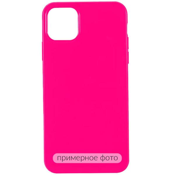 Купить Чехлы для телефонов, Чехол TPU LolliPop для Samsung Galaxy S20+ (Розовый) (907627), Epik