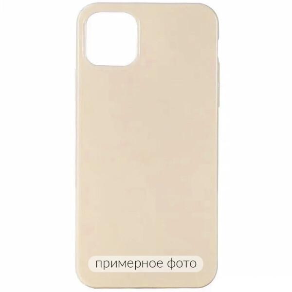 Чехлы для телефонов, Чехол TPU LolliPop для Samsung Galaxy S20+ (Rose Gold) (907621), Epik  - купить со скидкой