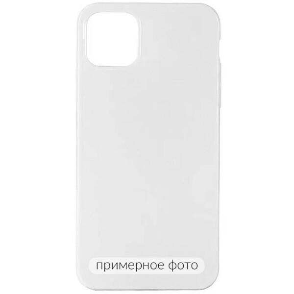 Купить Чехлы для телефонов, Чехол TPU LolliPop для Samsung Galaxy S20 Ultra (Белый) (907612), Epik