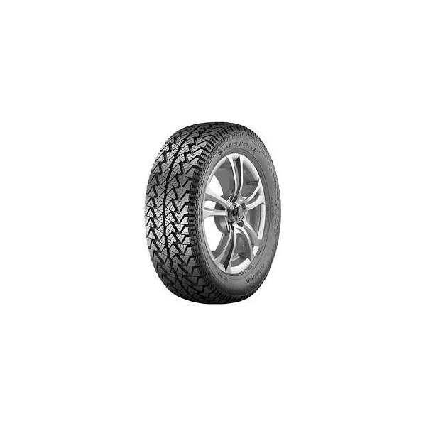 Купить Автошины, Austone SP-302 275/70 R16 114T