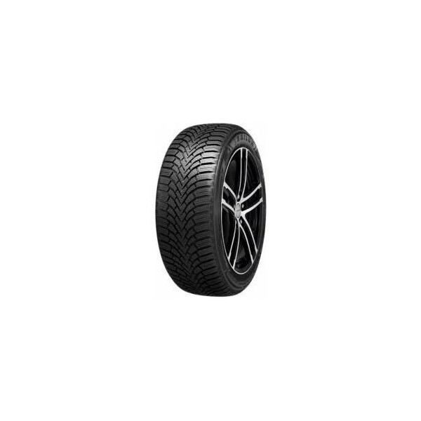 Купить Автошины, Sailun Ice Blazer Alpine+ 185/65 R15 88H