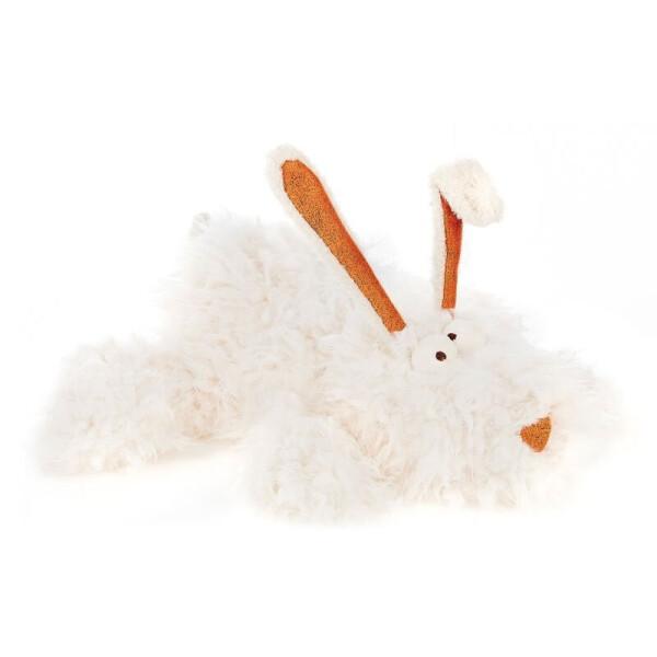 Купить Мягкие игрушки, Мягкая игрушка Sigikid Кролик 36см 38242SK