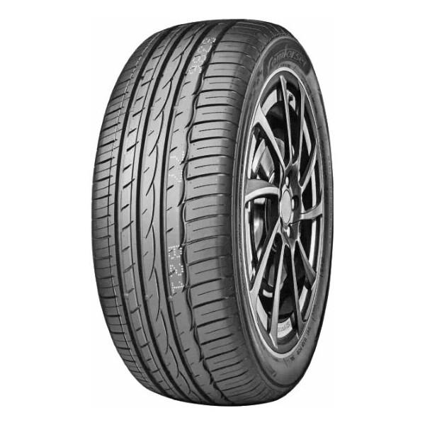 Купить Автошины, Comforser CF710 275/35 R19 100W XL Run Flat