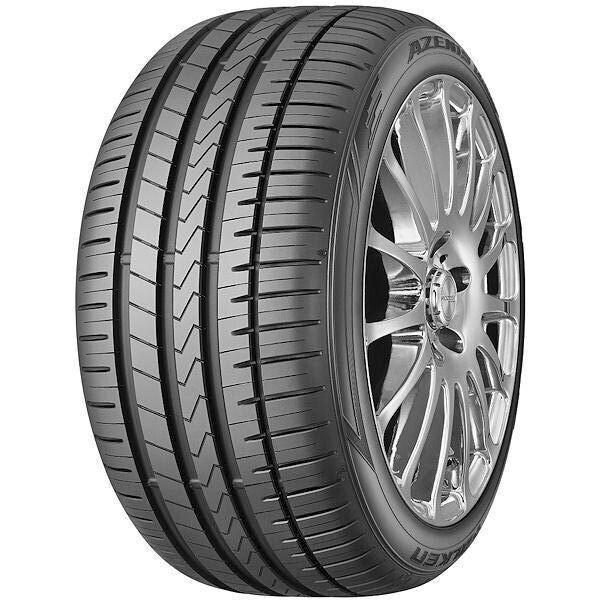 Купить Автошины, Falken Azenis FK510 245/45 R17 99Y XL