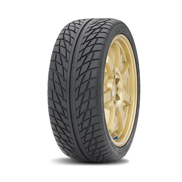 Купить Автошины, Falken Ziex ZE-502 225/55 R17 97V