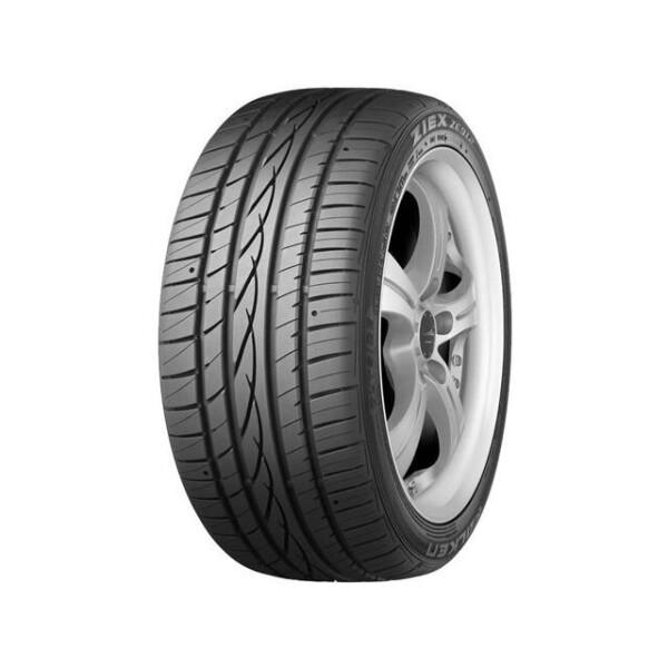 Купить Автошины, Falken Ziex ZE-912 215/50 R17 91V