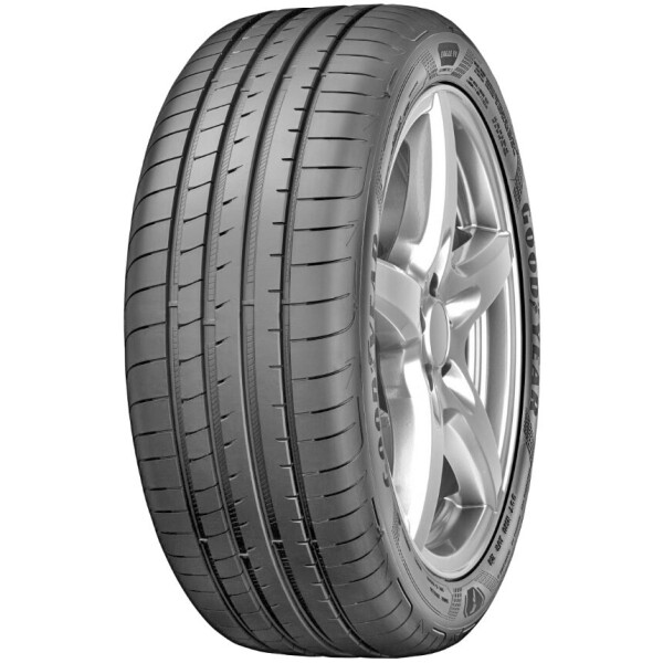 Купить Автошины, Goodyear Eagle F1 Asymmetric 5 245/45 R17 95Y
