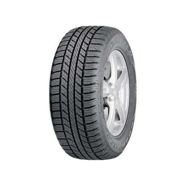 Купить Автошины, Goodyear Wrangler HP2 245/65 R17 107H