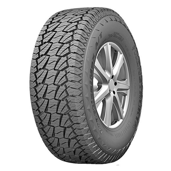 Купить Автошины, Kapsen Practical Max A/T RS23 265/70 R16 117/114T