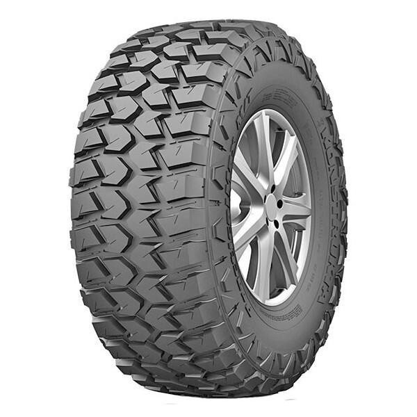 Купить Автошины, Kapsen RS25 PracticalMax M/T 265/70 R16 117/114T