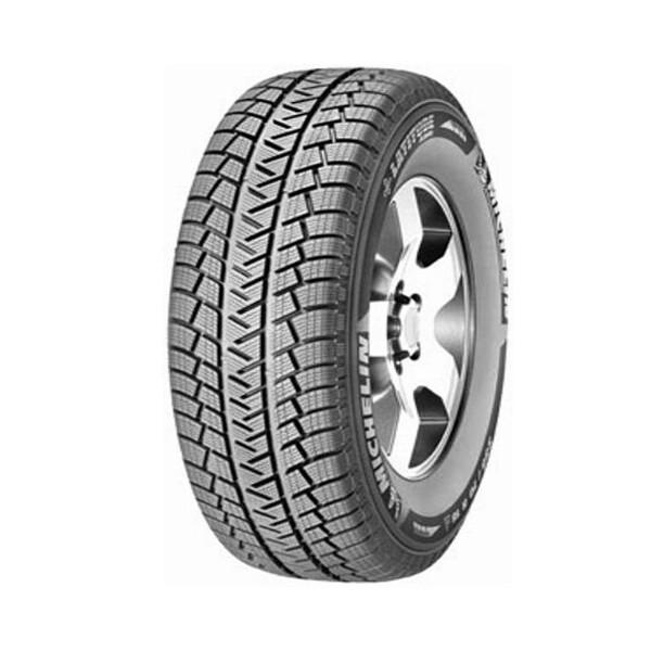 Купить Автошины, Michelin Latitude Alpin 275/40 R20 106V XL