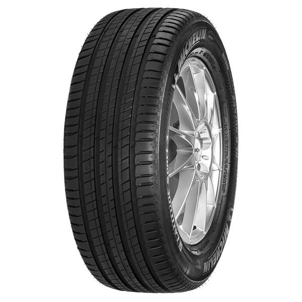 Купить Автошины, Michelin Latitude Sport 3 225/65 R17 106V XL DT J LR