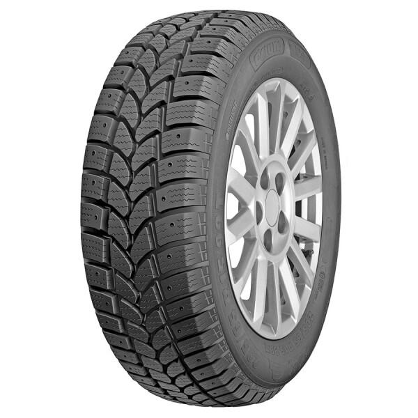 Купить Автошины, Orium 501 Ice 215/55 R17 98T XL (под шип)