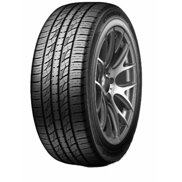 Купить Автошины, KUMHO City Venture Premium KL33 205/70R15 96T