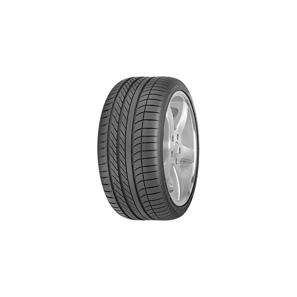 Купить Автошины, GOODYEAR Eagle F1 Asymmetric SUV 255/55R20 110Y