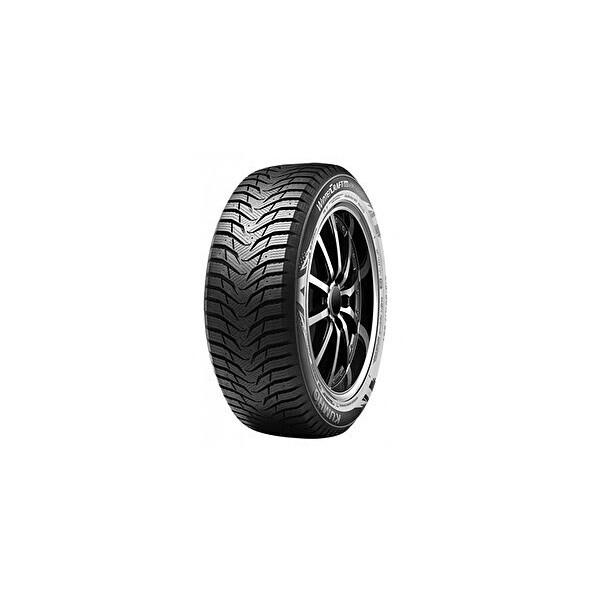 Купить Автошины, KUMHO WinterCraft Ice Wi31 215/70R15 98T (Под шип)