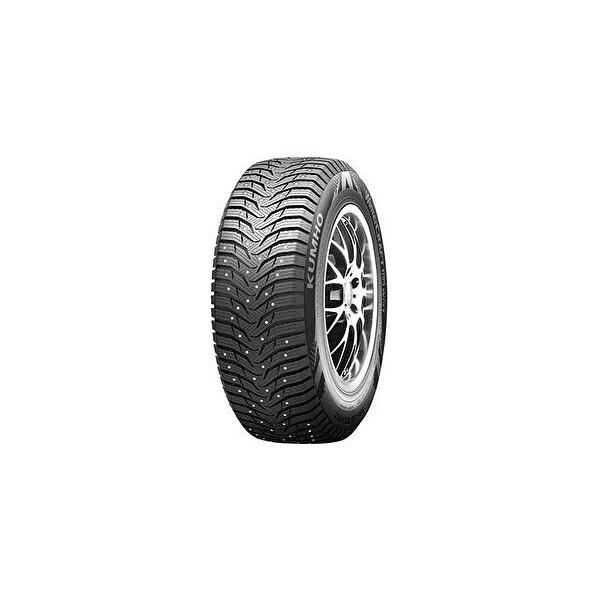 Купить Автошины, KUMHO WinterCraft SUV Ice WS31 245/65R17 111T (Под шип)