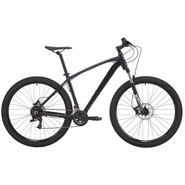 5e498bd88a1c8 Велосипед 29