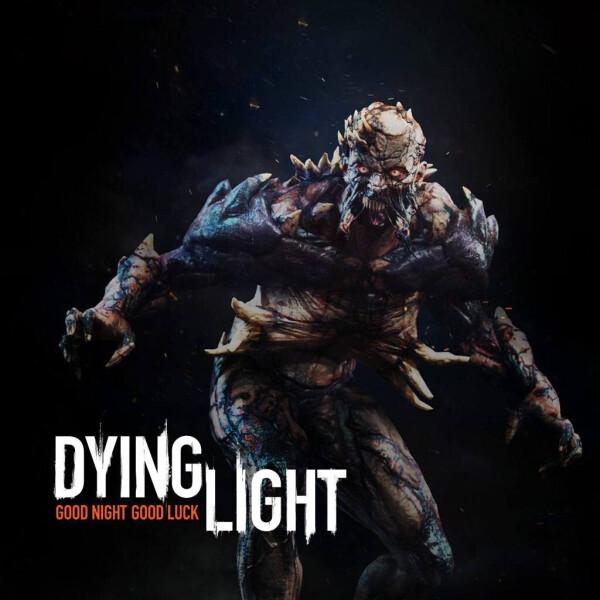 Ключ активации Steam Dying Light: Hellraid