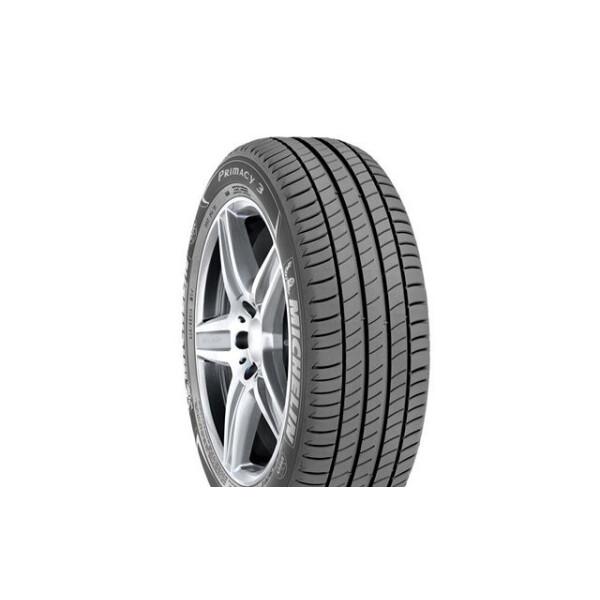 Купить Автошины, Michelin Primacy 3 245/50 ZR18 100W Run Flat ZP MOE