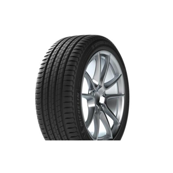 Купить Автошины, Michelin Latitude Sport 3 225/65 R17 106V XL JLR