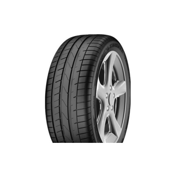 Купить Автошины, Starmaxx Ultrasport ST760 245/50 ZR18 100W Run Flat